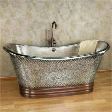 clawfoot tub value used clawfoot tub used cast iron tubs for