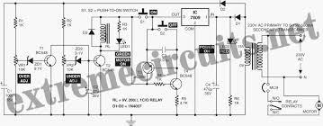 ac motor starter wiring diagram ac image wiring wiring diagram single phase motor starter wiring diagram and hernes on ac motor starter wiring diagram