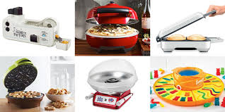 best small appliances top 10 small kitchen appliance