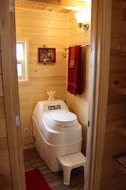 tiny house toilet. Tiny House Toilet