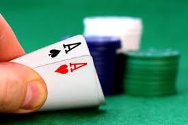 Αποτέλεσμα εικόνας για ποκερ