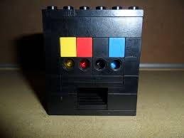 How To Make A Lego Vending Machine That Works Best How To Make A Lego Vending Machine 48 Steps