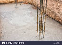 Crawl Space Foundation Pier And Beam Foundations Concrete Footings ...