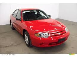 Cavalier » 2004 Chevy Cavalier - Old Chevy Photos Collection, All ...