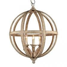 medium size of large glass orb chandelier hover to zoom large wood orb chandelier large orb