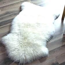 gray faux sheepskin rug faux fur rug faux fur area rug faux fur area sheepskin area rug sheepskin area rug costco