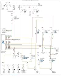 golf 5 r32 fuse diagram wiring library golf 5 r32 fuse diagram