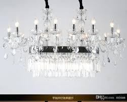 full size of tabletop chandelier centerpiece table top chandeliers for weddings centerpieces modern design crystal hotel