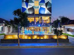 Media selular indonesia (complete selular group). Hotel Ibis Budget Cirebon In Cirebon Hrs