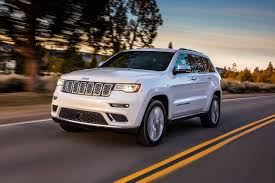 2018 jeep grand cherokee. contemporary cherokee throughout 2018 jeep grand cherokee e