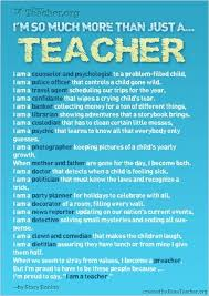 tips for crafting your best why i want to be a teacher essay why do i want to be a teacher essays csi garden