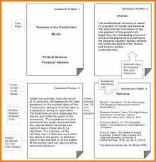 apa format essay sample essay apa format sample essay paper latex templates essays apptiled com unique app finder engine latest reviews market news college admission essay