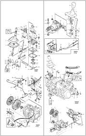 2003 volvo v40 transmission wiring diagram and engine diagram Zx7r Wiring Harness view design diagram in addition 99 zx7r wiring exploded view furthermore volvo s80 2010 battery location zx7r wiring harness