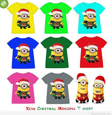 Funny Christmas Minions Wallpapers & Images hd 2015 2016