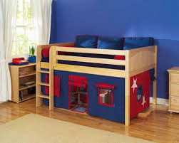 Kids Bedroom Furniture With Desk Kids Bunk Beds With Desk Loft Bed With Stairs Drawers Closet