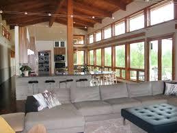lighting for slanted ceilings. Sloped Ceiling Canopies Best Lighting For Vaulted Ceilings Low . Slanted