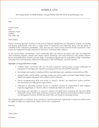 Cover Letter For Microsoft 14 15 Windows Cover Letter Template Durrancesports Com