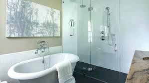 redi shower pan tile over shower pan custom shower tray tile shower pan installation redi trench