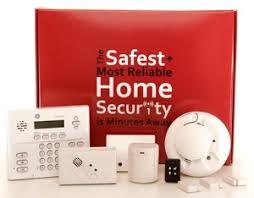 home security systems san antonio security systems san antonio98