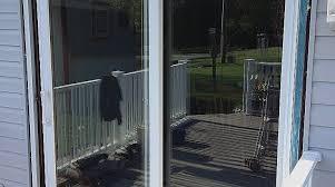 patio sliding glass door replacement pull handles best of extraordinary oil rubbed bronze sliding glass door handle gallery
