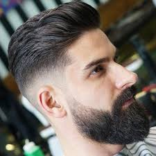 Best and amazing hairstyles of dreake.cool hairstyles. Best Hairstyles For Men 2021 New Men S Haircuts 2021 Lifestyle By Ps