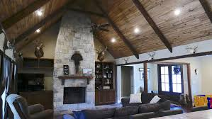PROS and CONS: Vaulted Ceilings