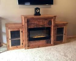 copper fireplace copper fireplace surround copper wood custom furniture fireplace antique copper fireplace surround