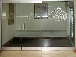 commercial glass door hardware. commercial entry door hardware for amazing dig bottom rail glass