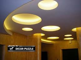 gypsum ceiling designs for living room. 31 gorgeous gypsum false ceiling designs that you can construct into your home decor (4 for living room n