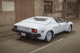 Lamborghini Jalpa | Drive a Lambo @ http://www.globalracingschools ...