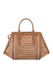 brahmin arden satchel uni handbags purses brahmin dillards wallets t