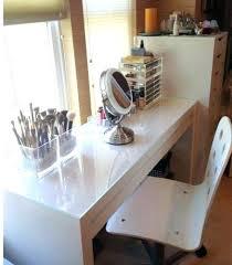 modern white makeup vanity modern white makeup vanity dressing table with drawer modern white vanity make up table desk home modern white makeup vanity
