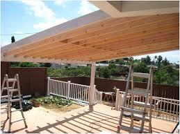 patio cover plans free standing. Exellent Patio Free Standing Patio Cover Plans Designs Throughout R