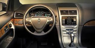 lincoln car 2014 interior. 2014 lincoln mkx interior car i