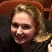 Tessa Mosley - Registered Nurse - John Peter Smith Hospital   LinkedIn