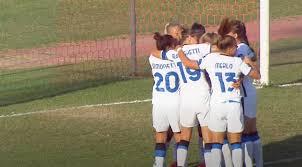 Sampdoria - Inter femminile: dove vedere in diretta tv e live streaming,  orario
