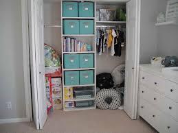 Simple closet ideas for kids Closet Easyclosets Image Of Awesome Diy Closet System Tea For Ewe Wood Diy Closet System Home Design Ideas