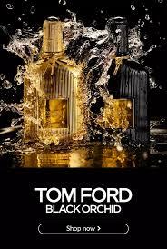 <b>TOM FORD</b> | Debenhams
