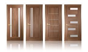modern wood interior doors. Image Of: Solid Wood Interior Doors With Glass Modern Wood Interior Doors