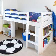 kids beds with storage boys. Beautiful Childrens Beds Mid Bed. Two Of These End To Kids With Storage Boys T