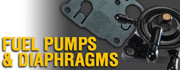 kawasaki fuel pumps & diaphragms jacks small engines  kawasaki fuel pumps & diaphragms