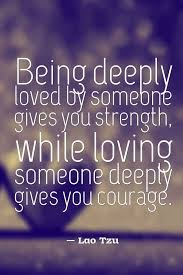 True Love Quotes Stunning 48 AweInspiring Quotes About Love Quotes Pinterest Campaign