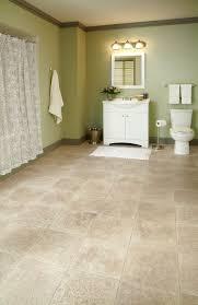 armstrong vinyl tile flooring brilliant 285 best armstrong vinyl floors images on vinyl for armstrong