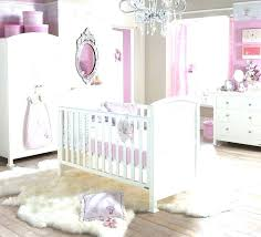 cute baby girl room themes. Unique Baby Girl Nursery Themes Cute Room Awesome .