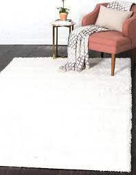 furniture of america dining table runner rugs large fluffy area black rug carpet gy orange small grey and white