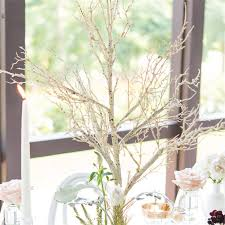 brilliant tree branch centerpieces for wedding branches wedding decor on decorations with wedding wedding