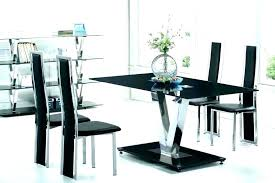 modern kitchen chairs modern kitchen table sets black kitchen table with chairs modern table set modern kitchen table and modern kitchen chairs on wheels