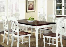19 lovely kitchen table and chair sets kitchen table and chairs sets