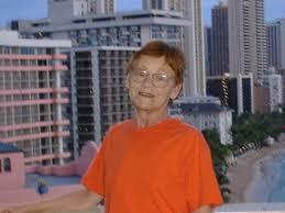 Sherrie Briggs (Sant) (Deceased), Lynnwood, WA Washington last lived in  Santa Barbara, CA USA