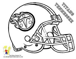 football coloring pages nfl to print free colori on free nfl coloring pages book as well